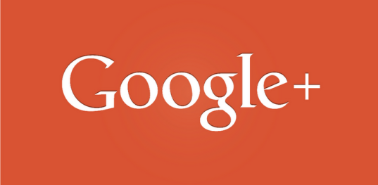 Why Google+ is Big News for Online Marketers in 2014