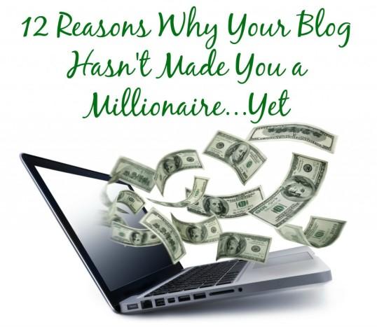 reasons-blog-millionaire-1024x890