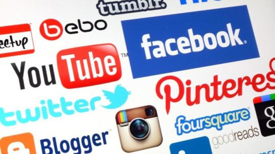 Is your social media working?