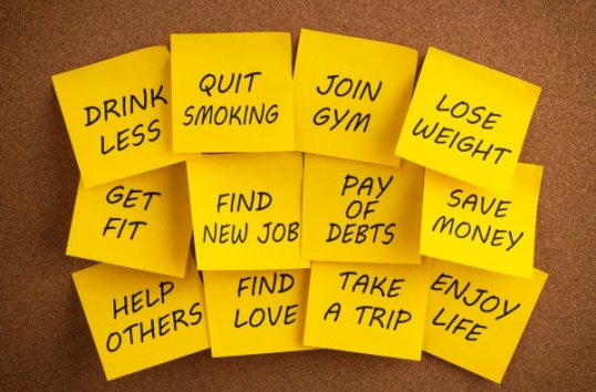 twitter-new-year-resolutions